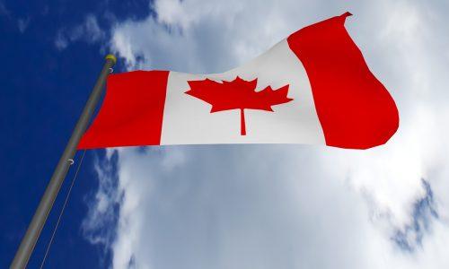 Kanada zieht Athleten von Olympia zurück