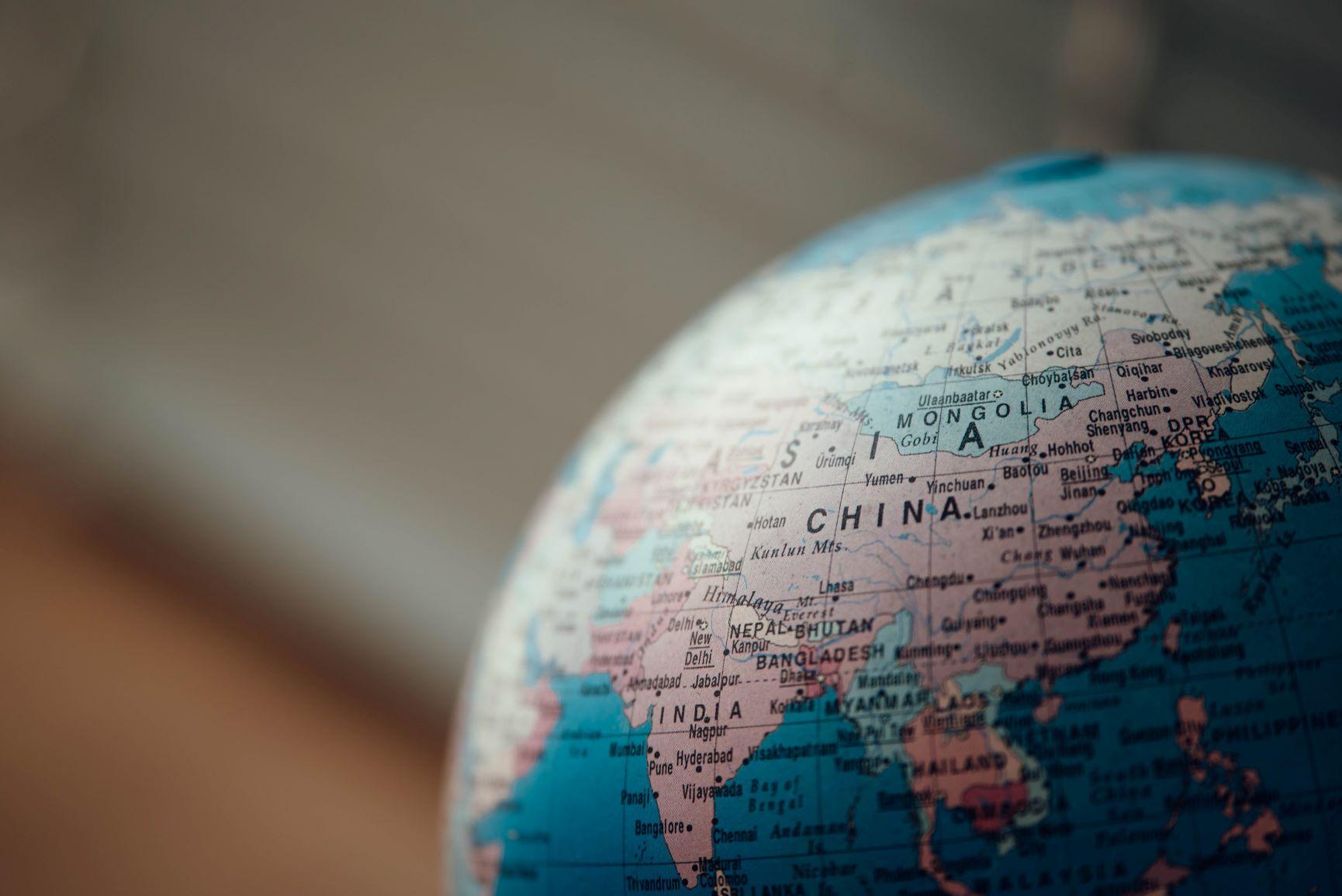 China nimmt Inlandsflüge von und nach Wuhan wieder auf