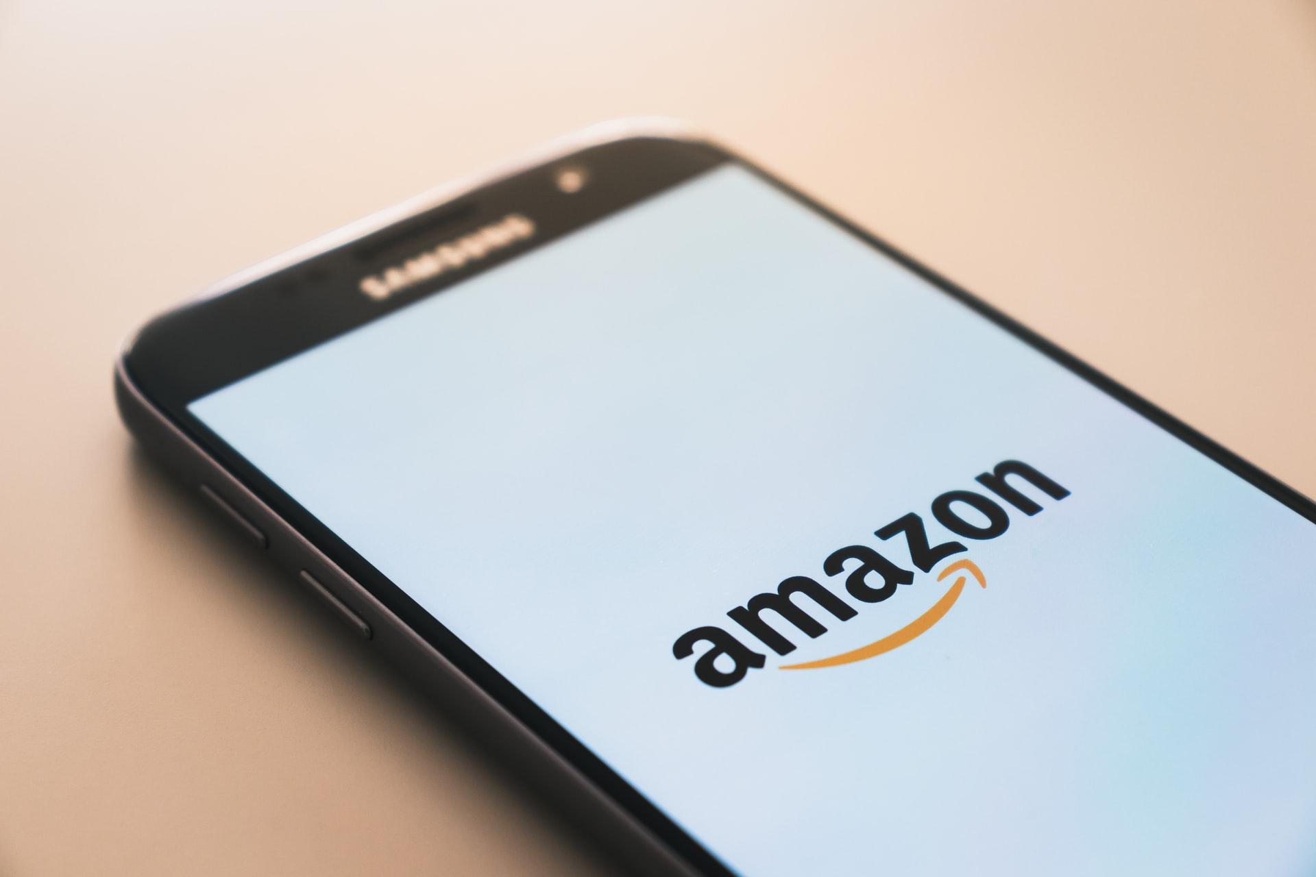 Jeff Bezos verkaufte kurz vor dem Zusammenbruch der Börsen 3,4 Mrd. USD an Amazon-Aktien