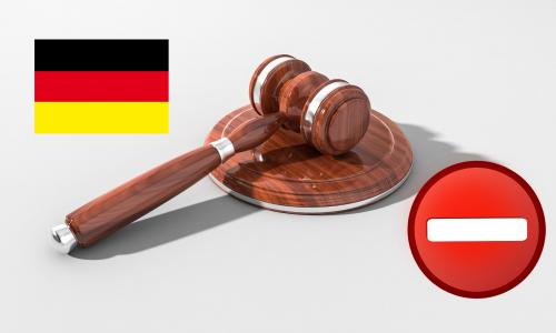 Coronavirus: Deutsche SPD fordert Strafen gegen Fake News