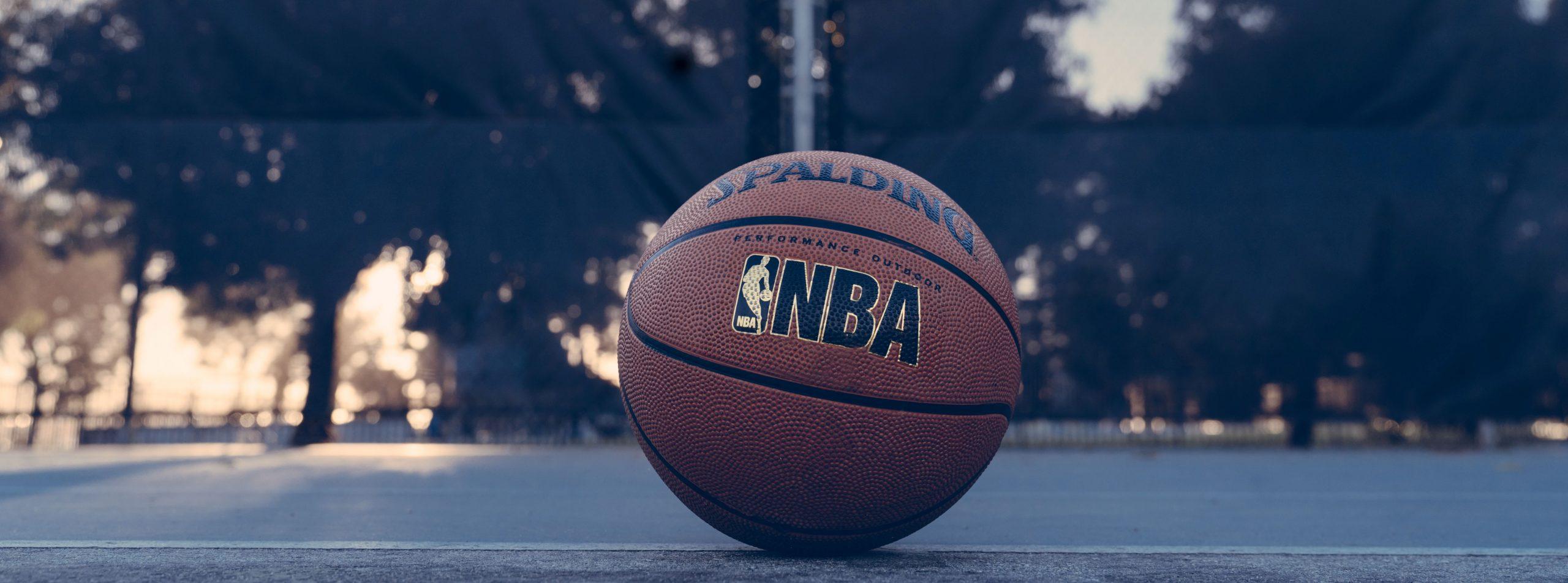 "NBA Spieler meint, er hätte das Coronavirus ""ernster"" nehmen sollen."