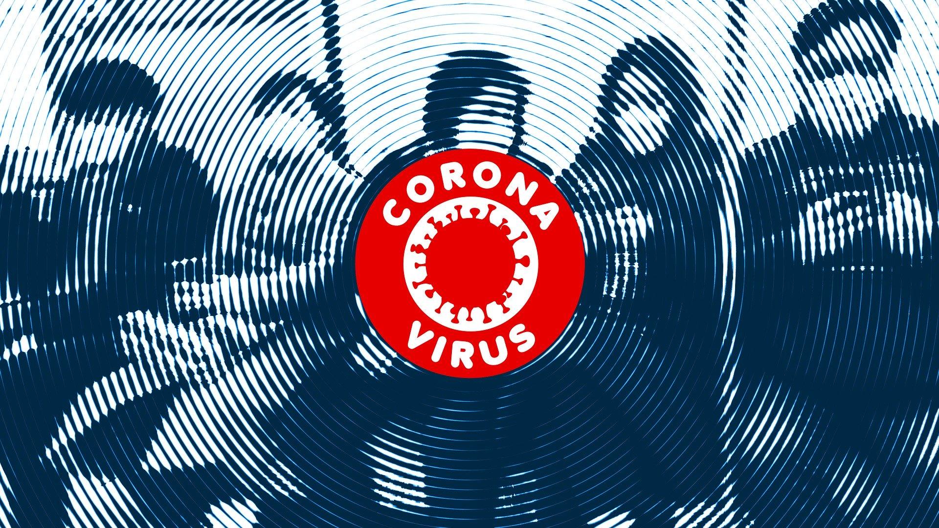 Warum das Coronavirus möglicherweise mehr Männer als Frauen tötet
