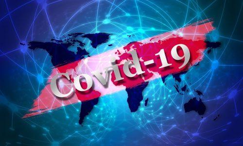 Umfrage: Jeder zweite Deutsche hat Angst vor zweiter Corona-Welle