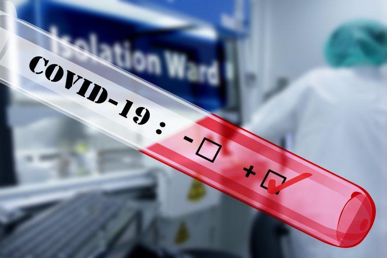 Coronavirus: Was wir wissen und was  nicht