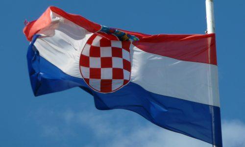 Kroatien: Auswanderer werden mit Prämien zurückgeholt