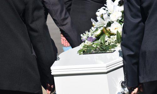 Großbritannien: Zahl der Corona-Todesopfer könnte 20.000 übersteigen