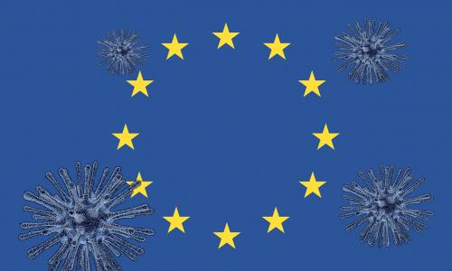 Coronavirus: EU will Milliarden für Bekämpfung bereitstellen