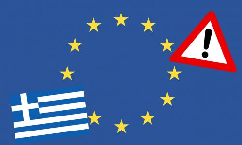 """EU warnt Griechenland: """"Asylrecht muss gewahrt werden"""""""