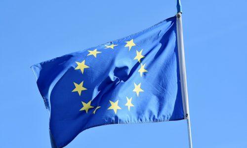 EU: Beitrittsgespräche mit Albanien und Nordmazedonien abgesegnet
