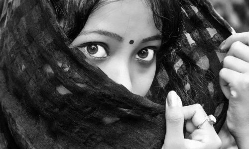 Neu Delhi: 7 Jahre nach Vergewaltigung und Mord im Bus wurden Angreifer hingerichtet