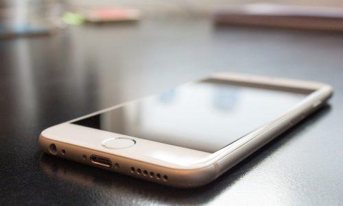 Nach Klage: Apple zahlt Nutzern 22 Euro Schadenersatz pro iPhone