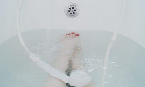 """Madonna: """"Coronavirus ist der große Ausgleich"""""""