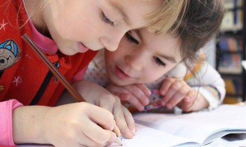 Coronavirus in Italien: Erste Erkenntnisse zu Erkrankung von Kindern