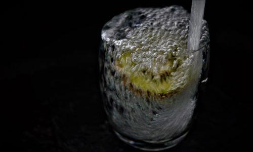 """Sorgt """"Wunderwasser"""" in italienischem Dorf für Corona-Immunität?"""