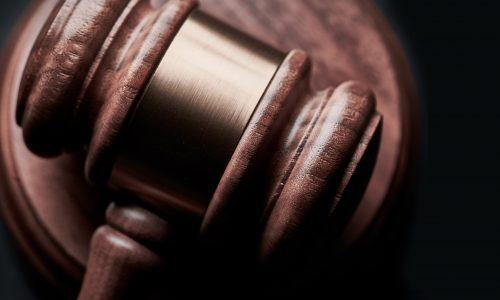 Bruder des Manchester-Attentäters in 22 Mordfällen schuldig gesprochen