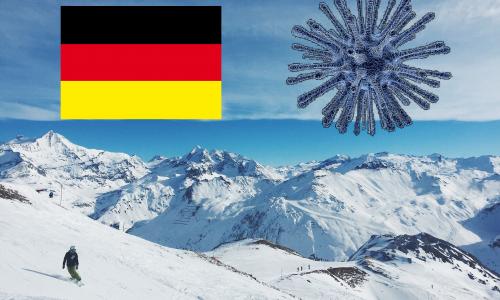 So wurde Ischgl zur Corona-Brutstätte Europas