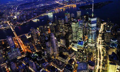 Coronavirus: Katastrophale Zustände in New York – 4.000 Infizierte in wenigen Stunden