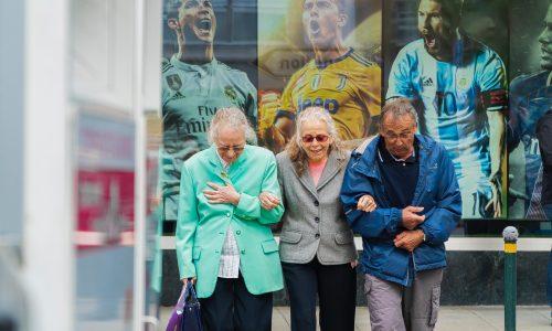 Cristiano Ronaldo: Seine Hotels werden in Corona-Kliniken umgebaut