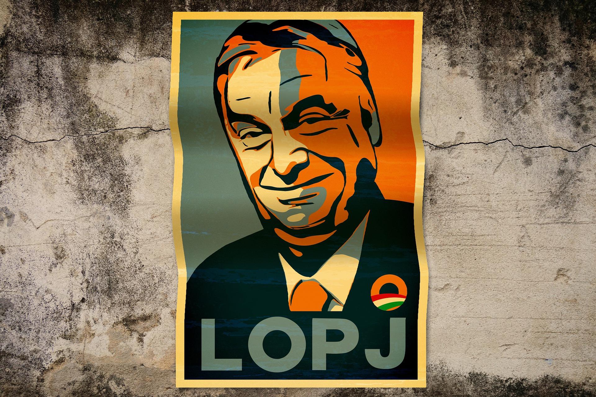 Ungarn: Das bedeutet die neue Gesetzeslage, die Orban per Dekret regieren lässt