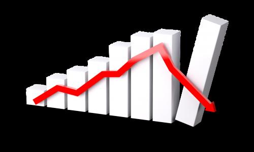 Wirtschaftsminister: So lange braucht die deutsche Wirtschaft für Erholung