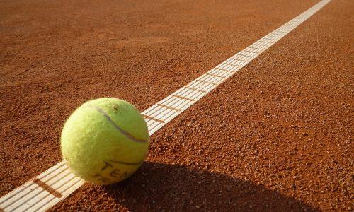 French Open: Roland Garros findet erst im September statt