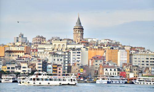 Coronakrise: Türkei will Häftlinge freilassen