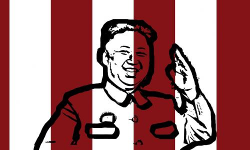 Nordkorea: Diktator schwebt offenbar in Lebensgefahr