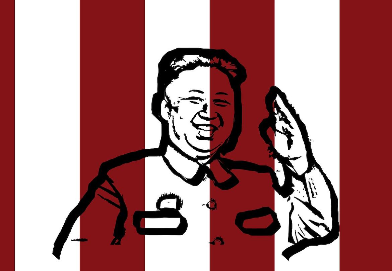 "Südkorea glaubt: ""Kim Jong-Un ist wegen Coronavirus abgetaucht"""