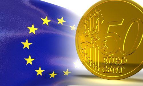 Coronavirus: Steht EU vor neuer Schuldenkrise?