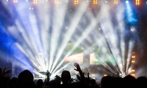Corona-Krise: Darum bekommst du kein Geld für bereits gekaufte Veranstaltungstickets zurück