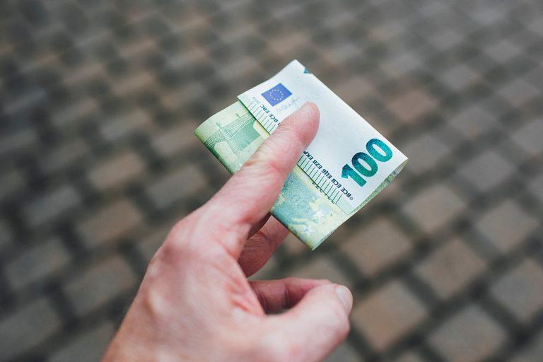Deutschland: Gesetzlicher Mindestlohn soll steigen