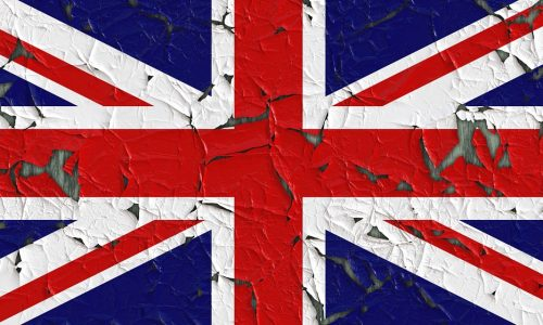 Vater stirbt: Tochter macht britische Regierung verantwortlich