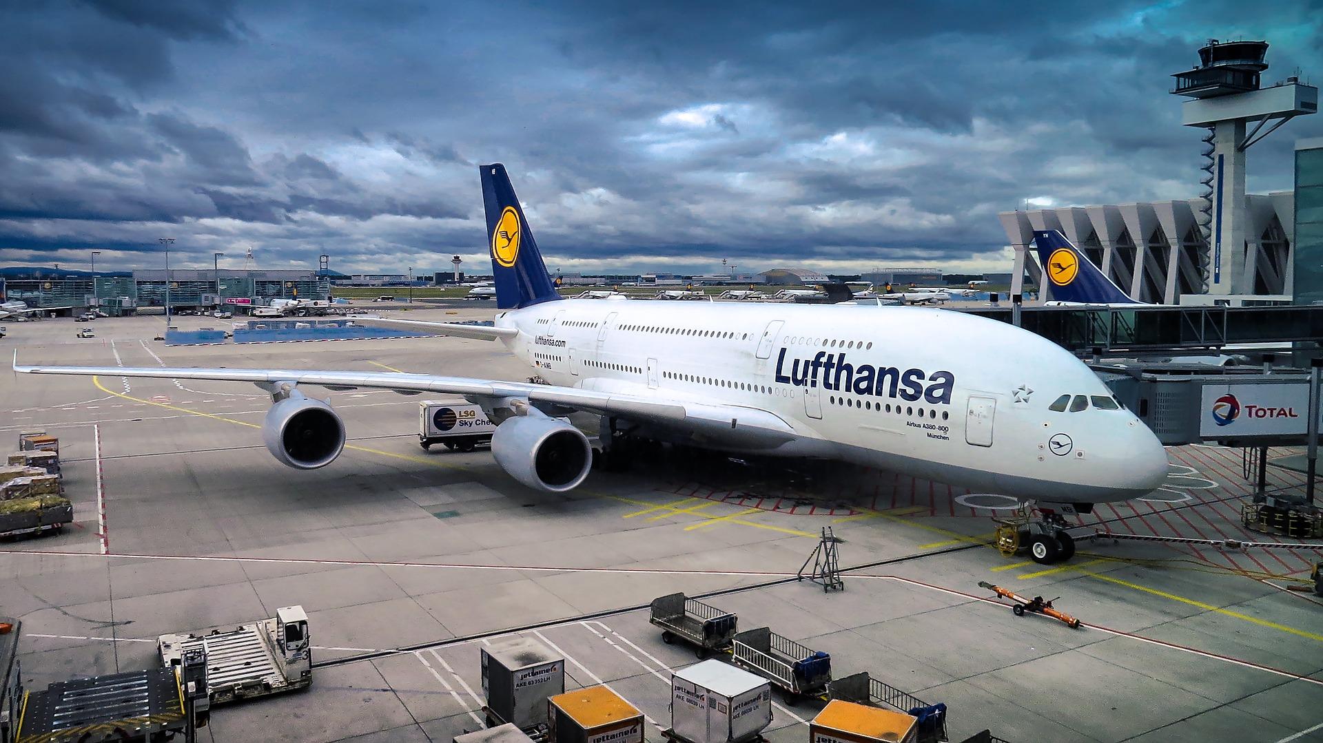 Stornierte Reisen: Deutschland drängt EU zu Gutschein-Lösung