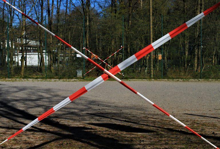 Ungarn will sich nicht an EU-Empfehlungen zu Grenzöffnungen halten