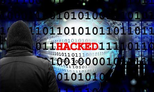 Corona-Prämie: Hacker legen Website italienischer Sozialversicherung lahm