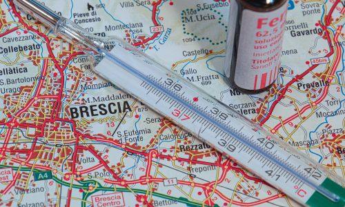 Italien: Datum für Lockerung der Corona-Maßnahmen steht fest