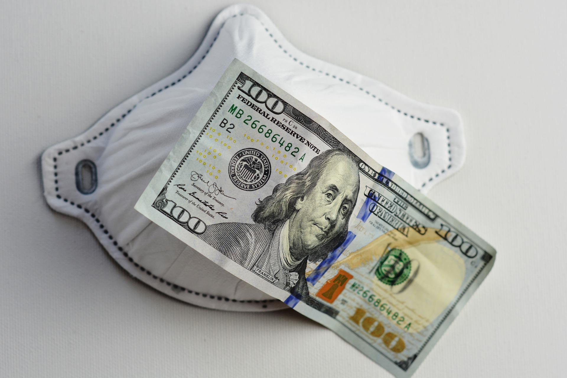 Corona-Krise: So steht es um die US-Wirtschaft