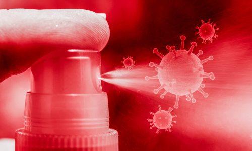 Neue Zahlen: Ist das Coronavirus in Deutschland eingebremst?