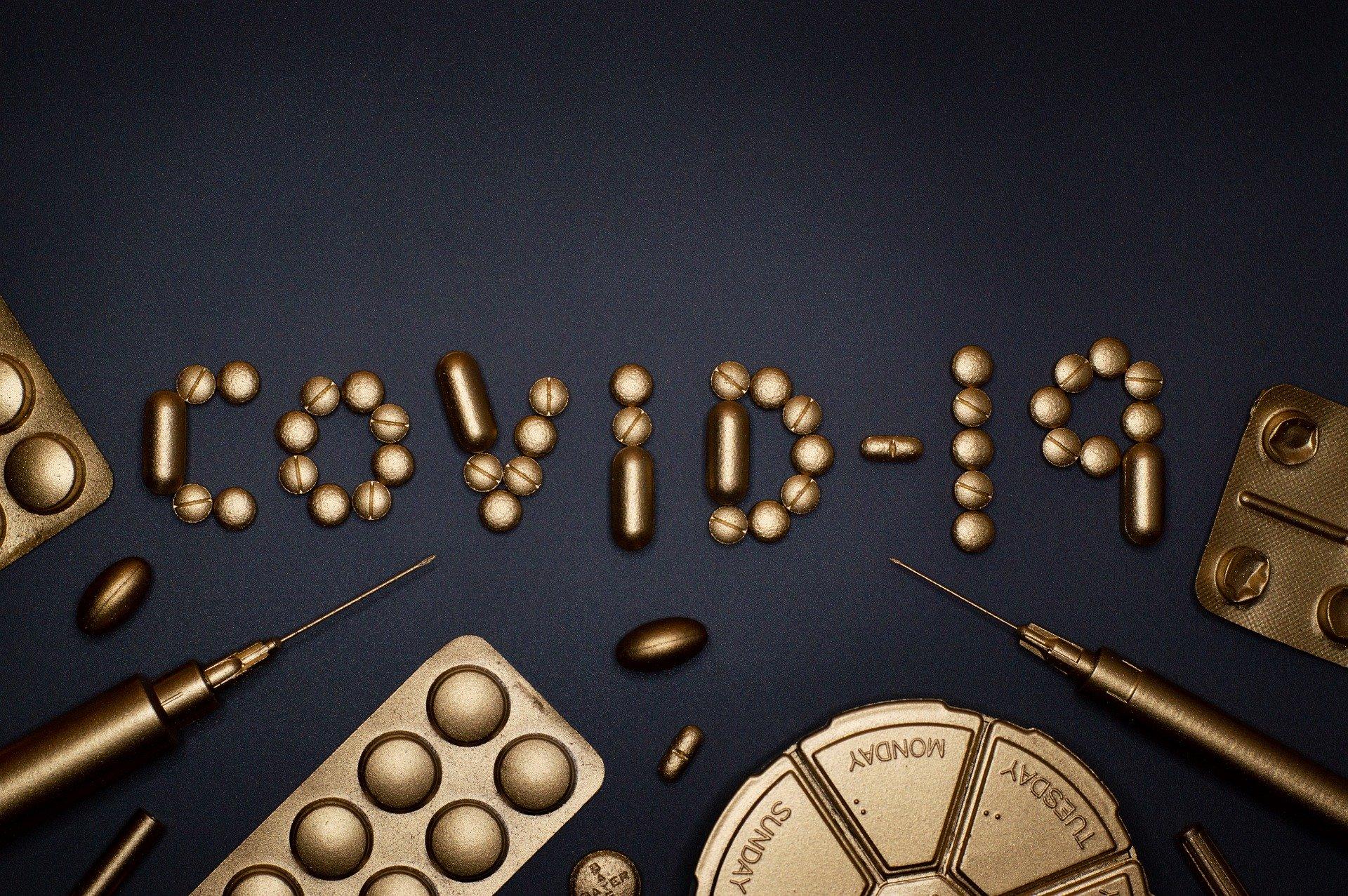 Coronavirus: Ist es weniger gefährlich als bislang angenommen?