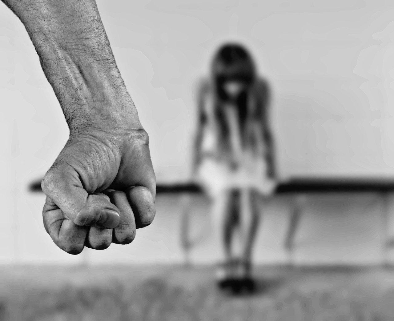 Duffy: Entsetzliche Details zum Vergewaltigungsdrama