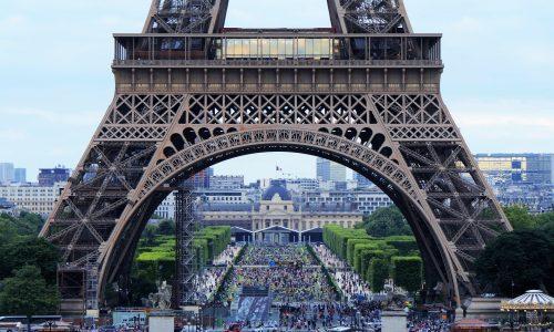 Frankreich will zusätzliche europäische Corona-Hilfsfonds