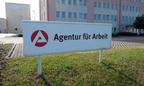Deutschland: Fast jeder dritte Beschäftigte von Kurzarbeit betroffen