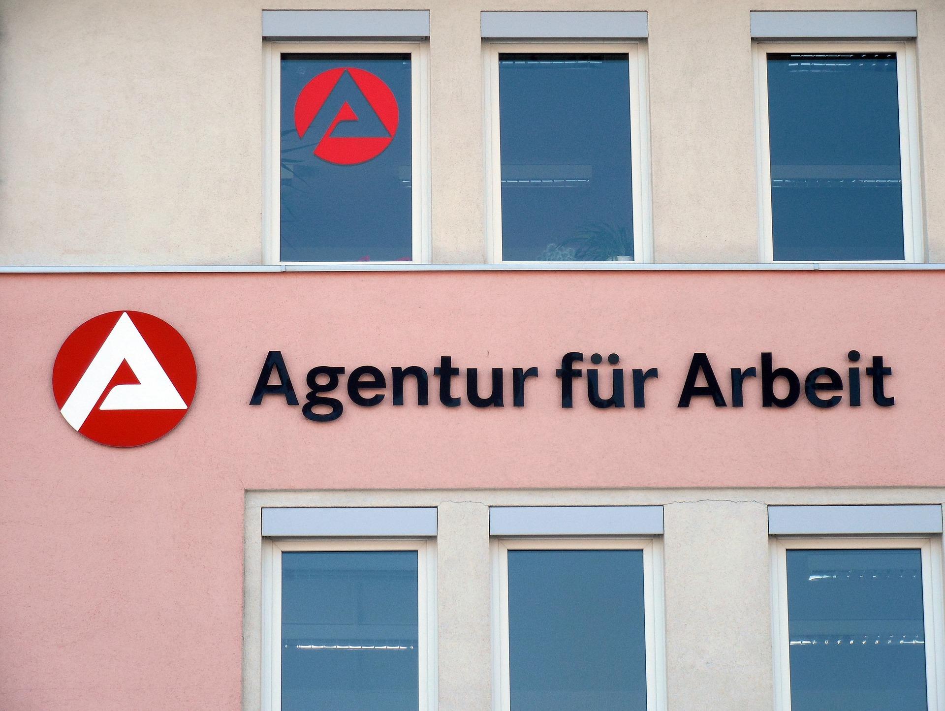 Deutschland: Zahl der Kurzarbeiter steigt auf Rekordniveau