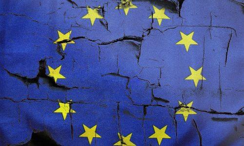 Corona-Krise: Könnte die EU zerbrechen?