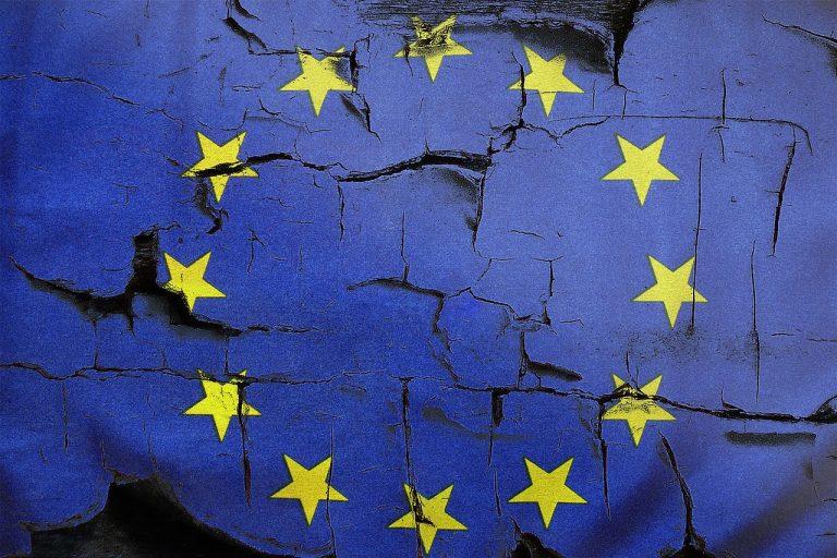 Corona-Krise: So viel Geld wird für Europas Wiederaufbau benötigt