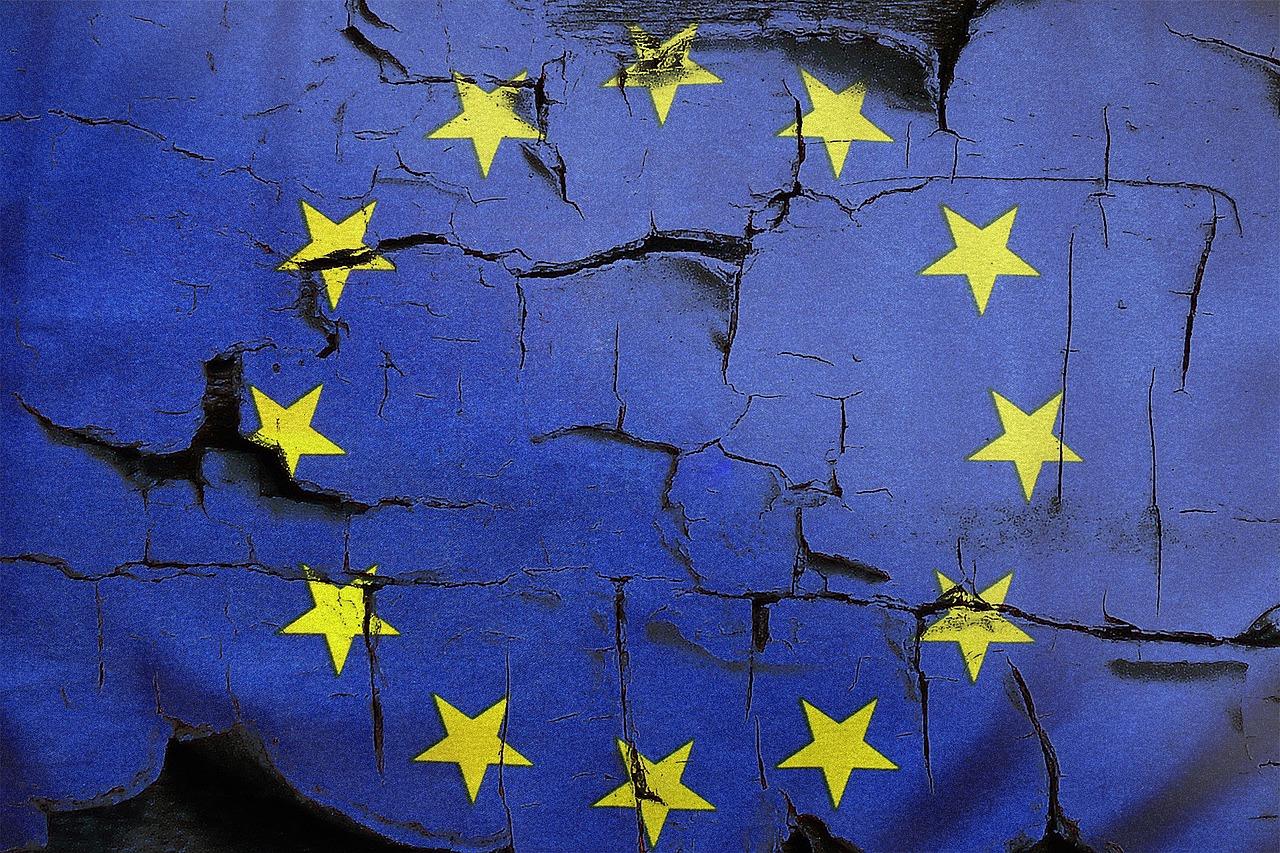 2 Billionen Euro: EU Kommission träumt von gigantischer Corona-Hilfe