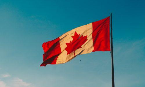 Mehrere Tote bei Amoklauf in Kanada