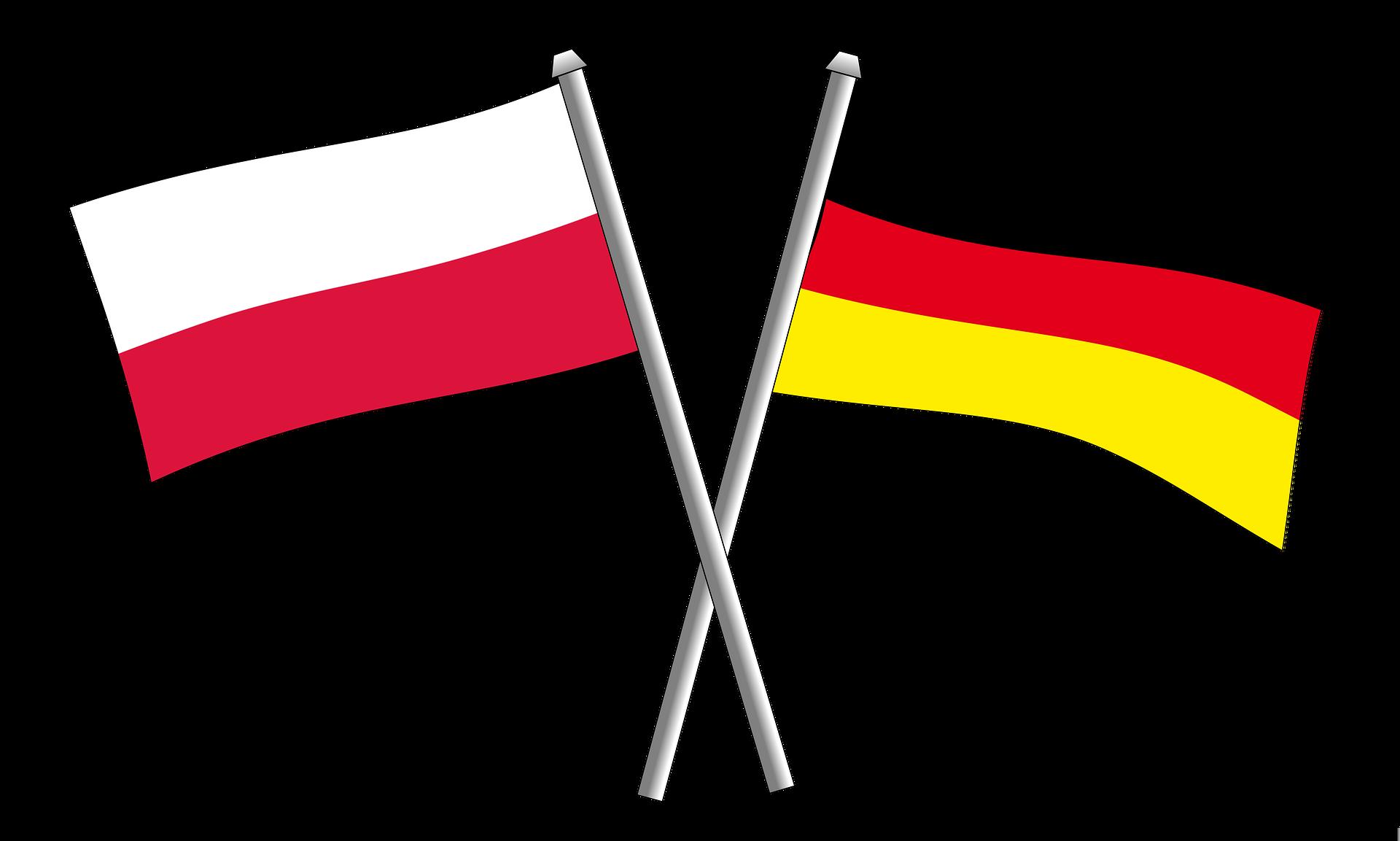 Polen kritisiert Deutschland scharf: Darum geht es
