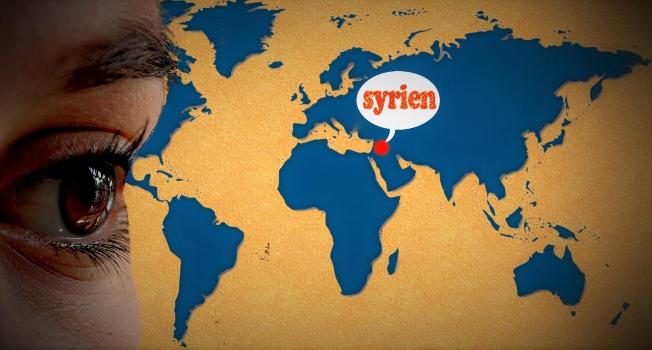 Asylheim-Angriffe bleiben oft ungeahndet