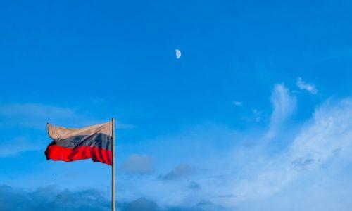 Corona-Krise: Lage in Russland spitzt sich zu
